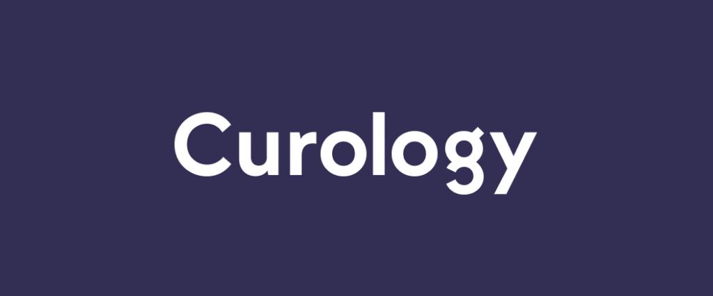 Curology logo