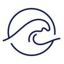 InMocean logo
