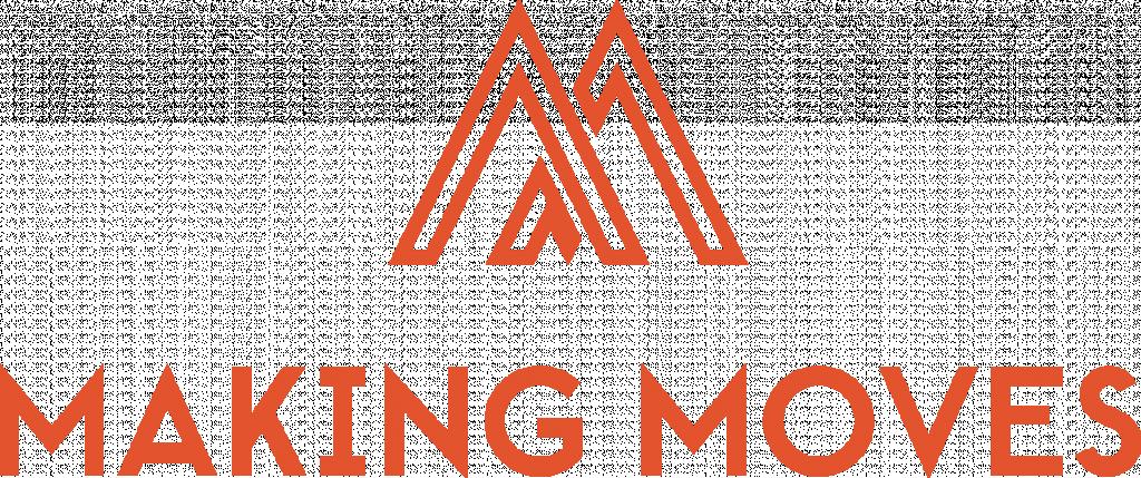 Making Moves logo