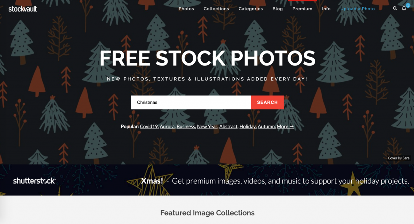 Stockvault Free Stock Photos