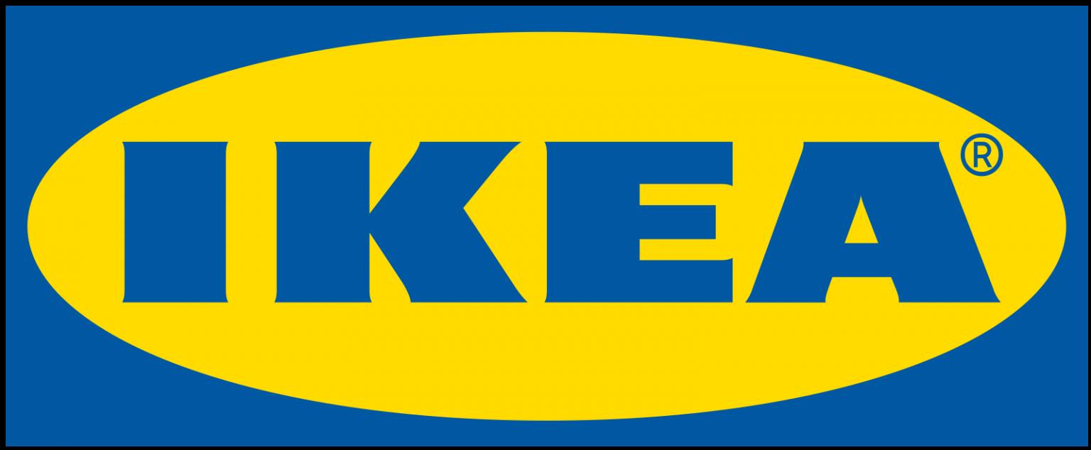 ikea-logo-color-scheme