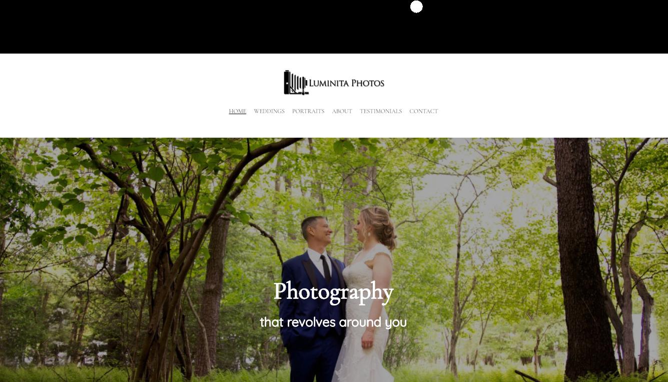 Lumanita portfolio nhiếp ảnh gia