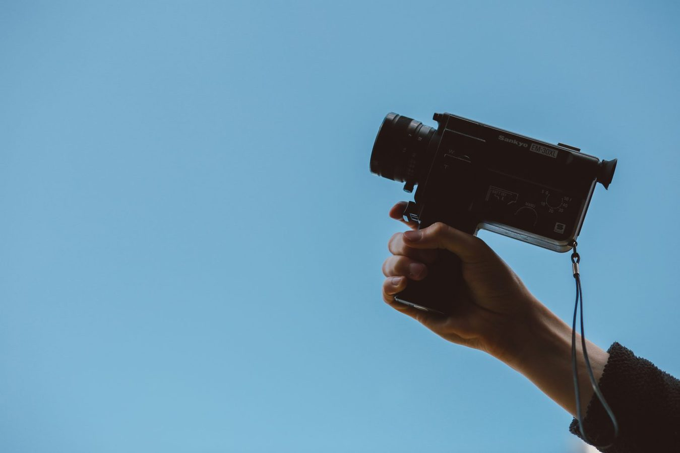video-web-design