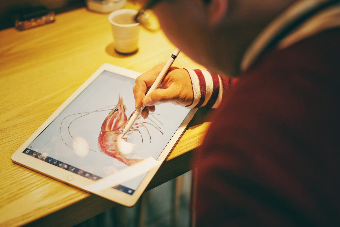 Hand-drawn-elements-design-trends