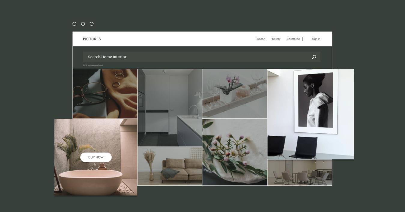 Panduan Jual Foto Online Dan Rekomendasi Website Stok Foto