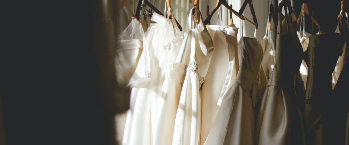 Vestidos para consultoria de moda online