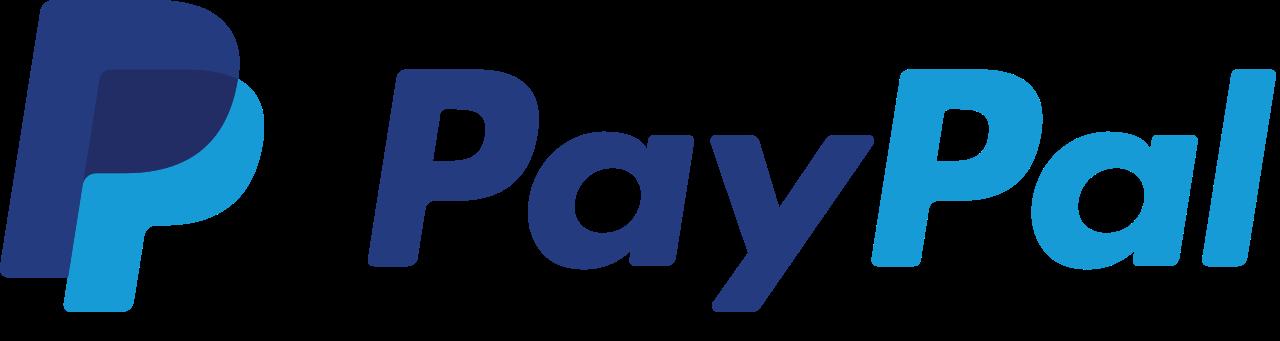 PayPal-Logo-Color-Scheme