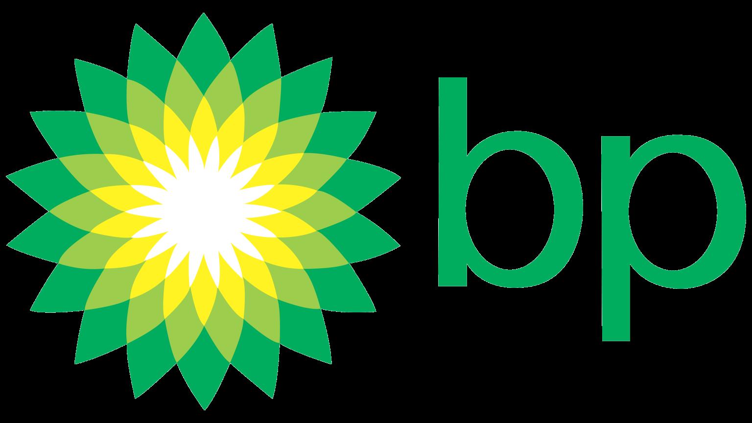 BP-Logo-Color-Scheme