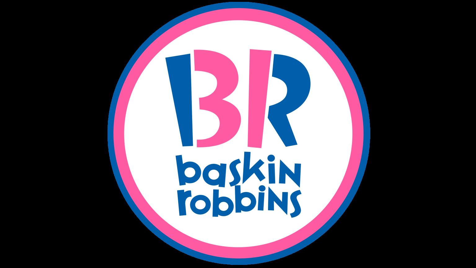 Baskin-Robbins-Logo-Color-Scheme