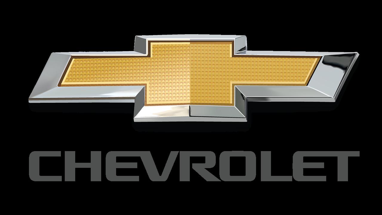 Chevrolet-logo-color-scheme