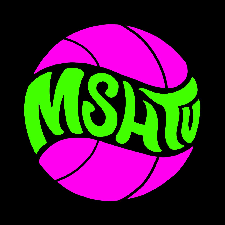 MSHTV+Camp+Green+Pink+Logo