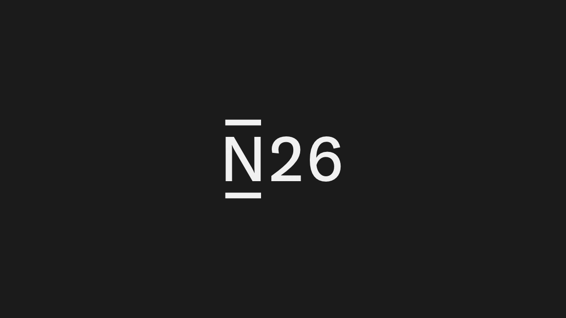 N26-Logo-Color-Scheme