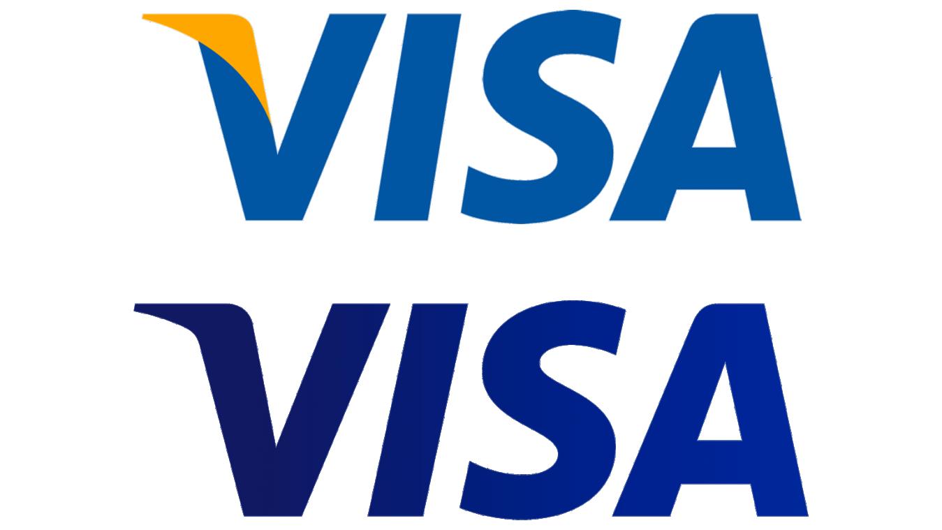 Visa-logo-color-scheme