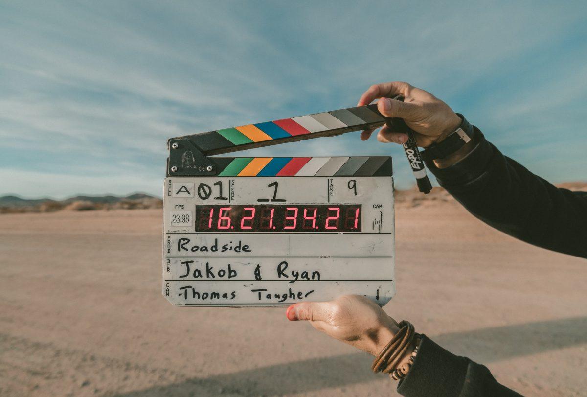 Cara meningkatkan traffic website dengan membuat video