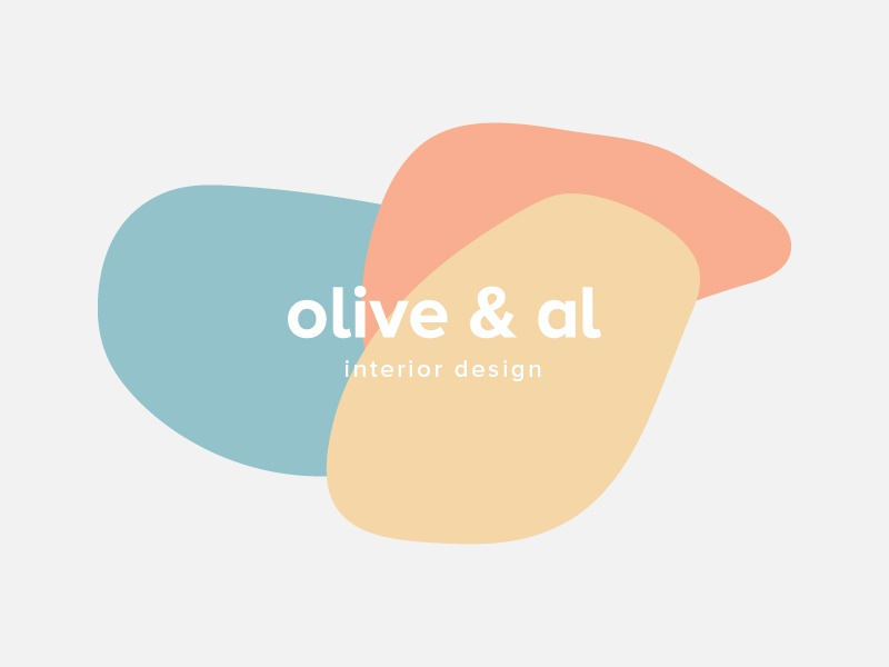 Olive-and-Al-Logo-Color-Scheme-Will-Echols
