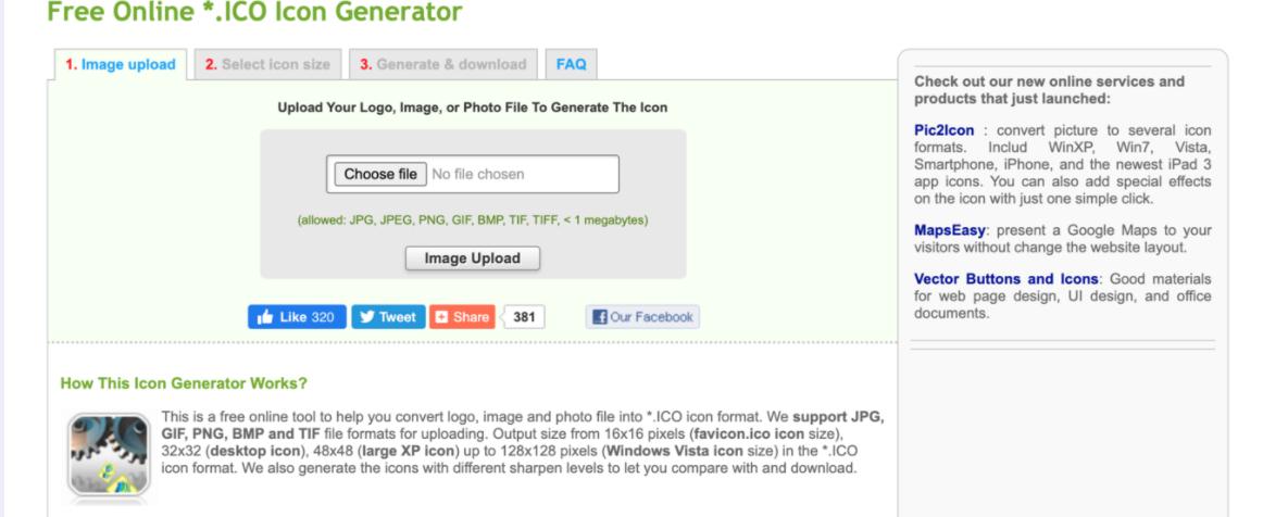 prodraw favicon generator