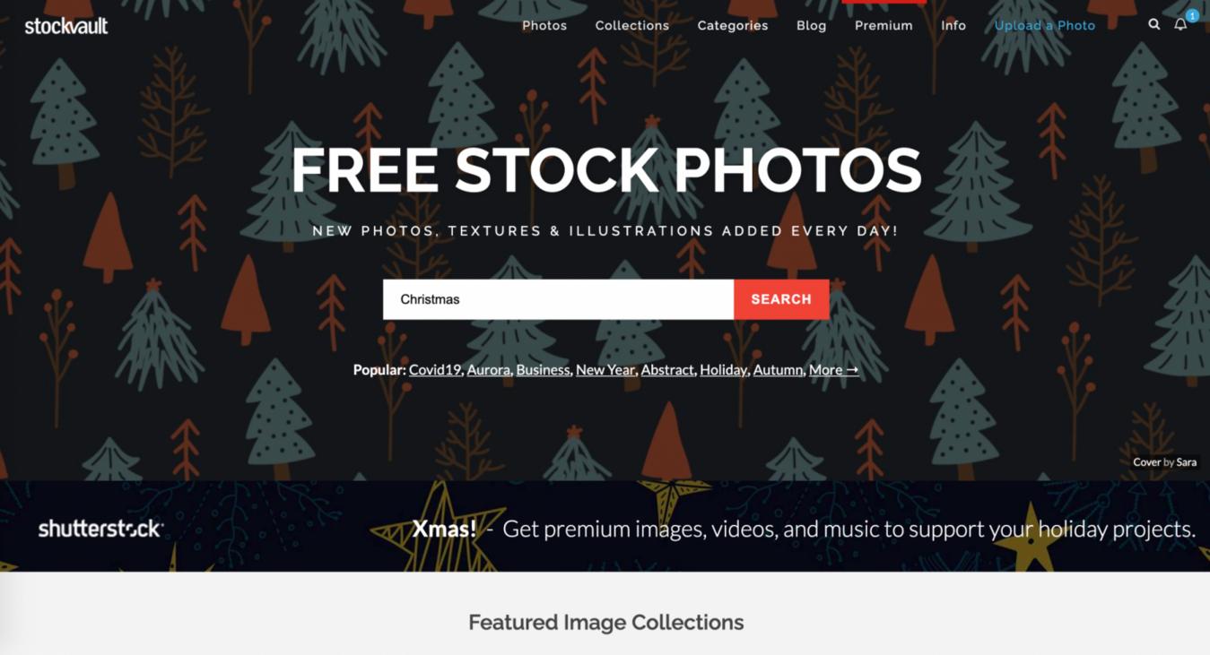 Foto stock gratis Stockvault