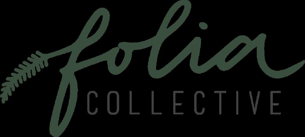 Logo Folia Collective