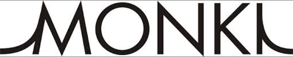 Logo Monki