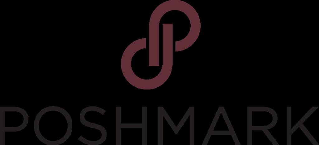Logo Poshmark