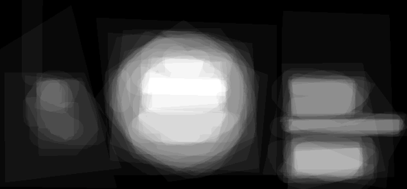 análise de imagem com IA