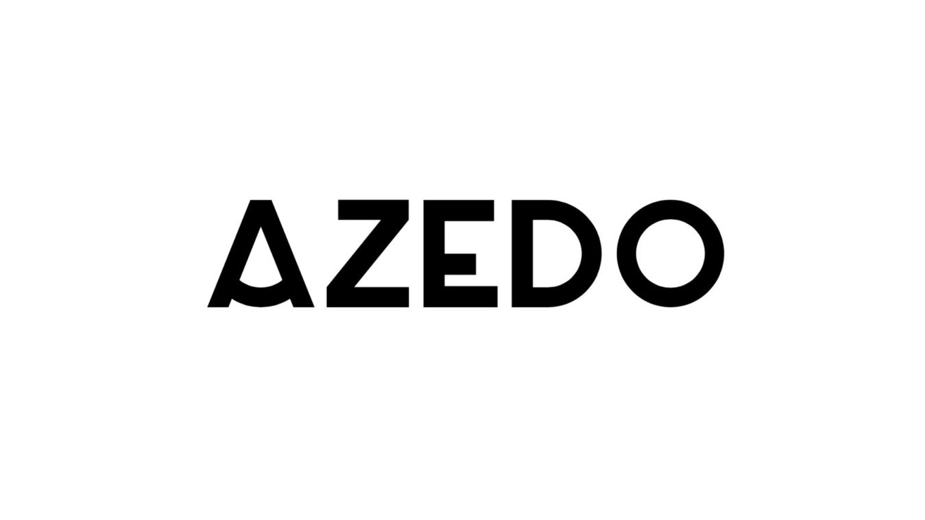 Azedo gont example