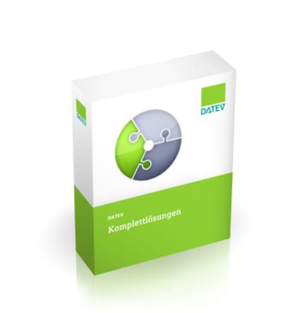Datev Software