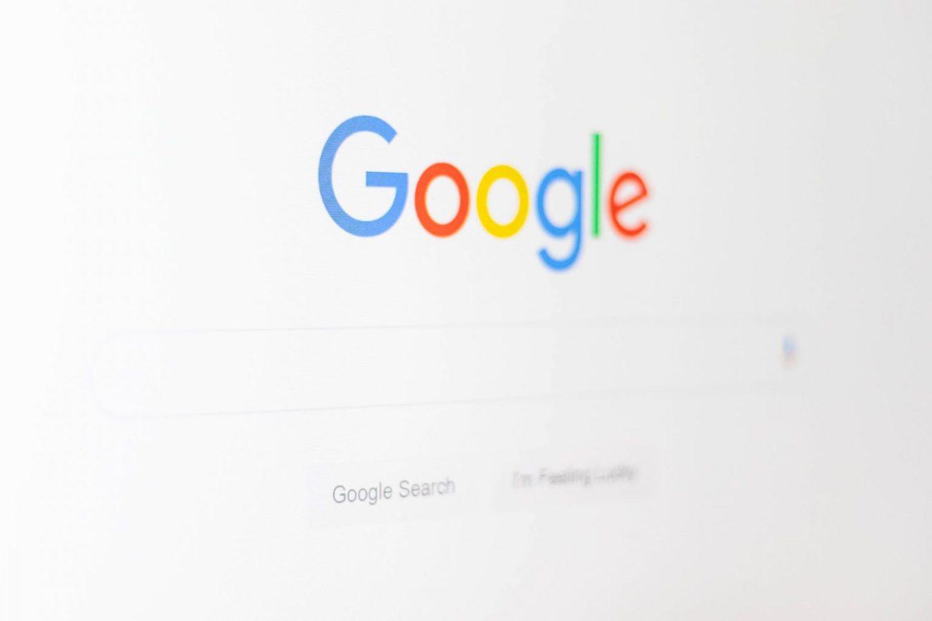 cách tăng traffic cho cửa hàng online trên Google