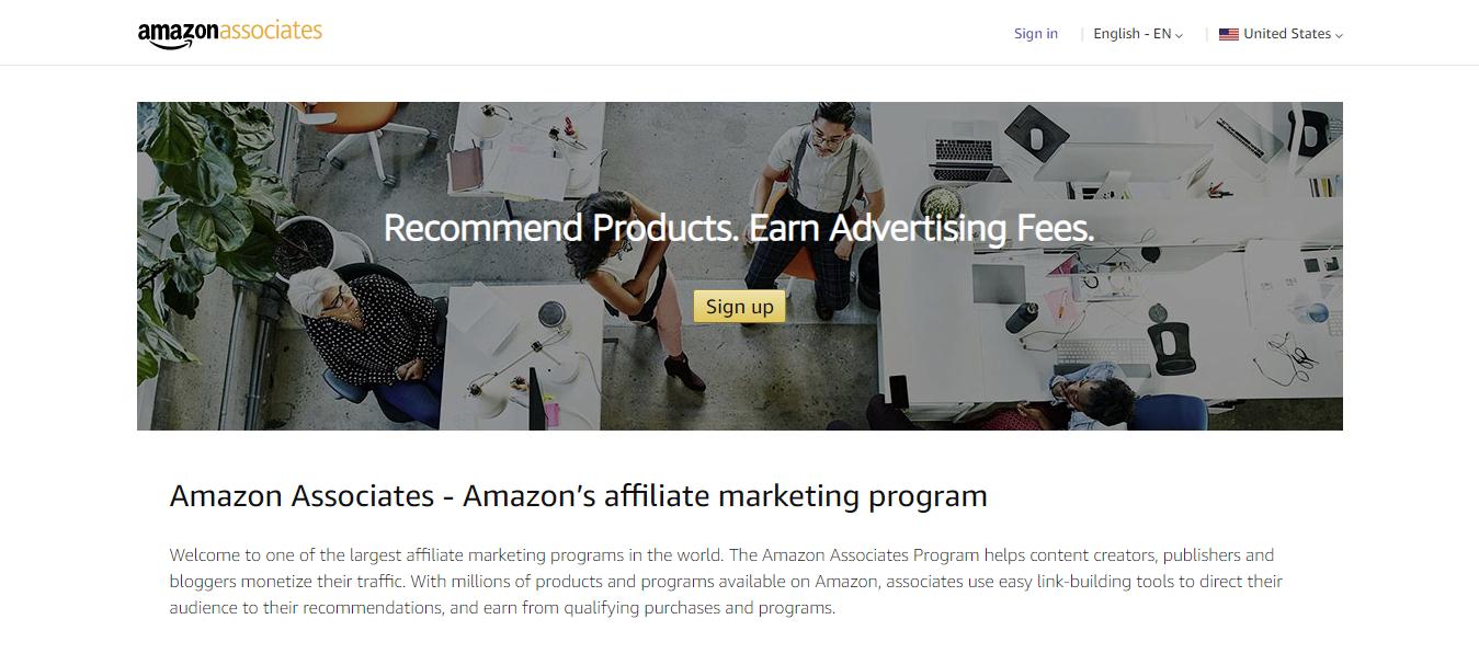Kelebihan dan kekurangan e-Commerce: pemasaran lanjutan
